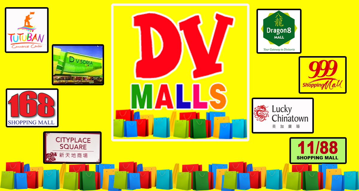 c574718c0 Your Online Guide to Divisoria Shopping Malls — Divisoria Shopping Malls